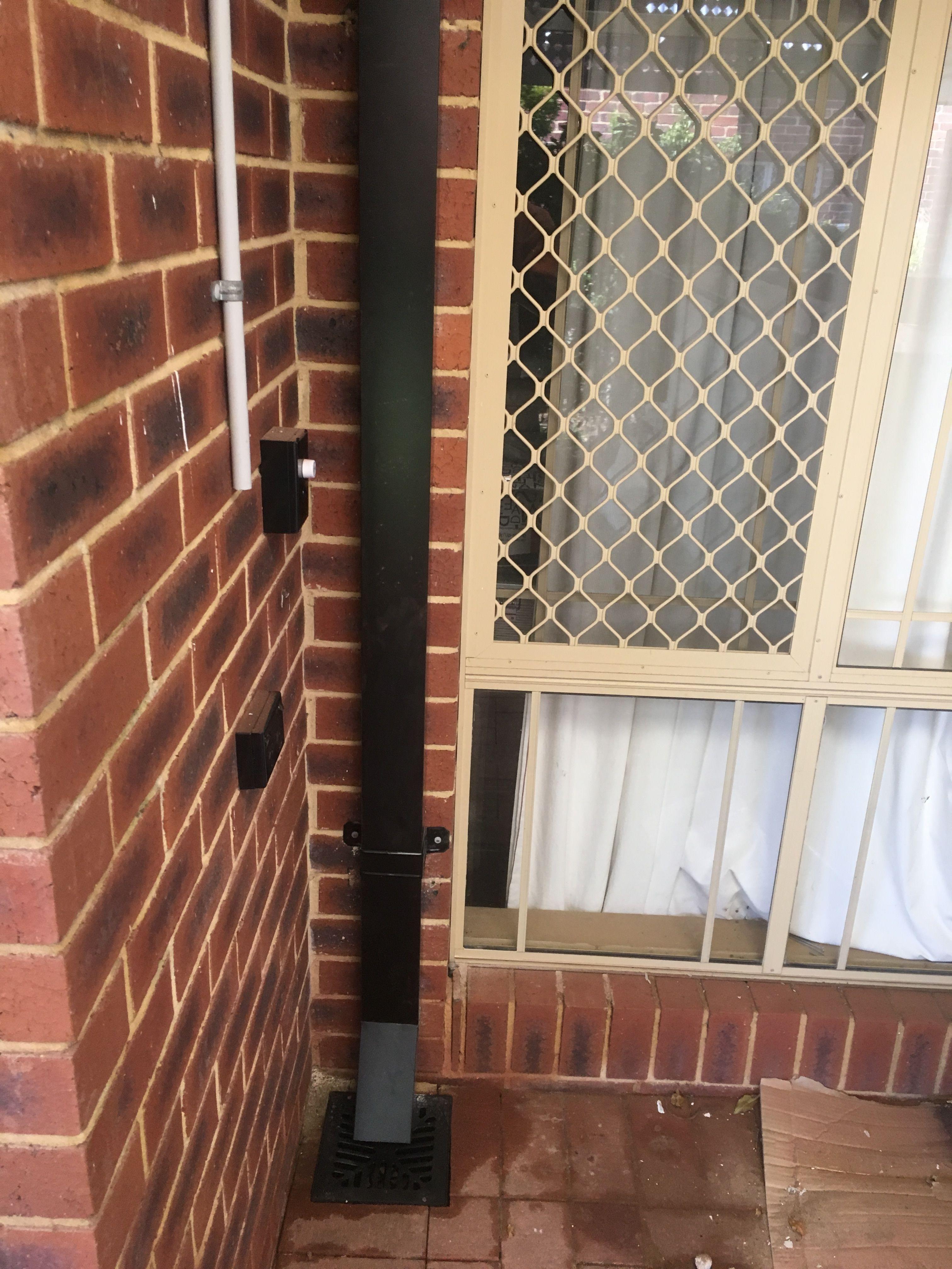 Gutter Guard Installation Amp Repairs Perth Leaf Guard Gutters
